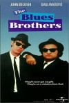 The Blues Brothers Movie Download