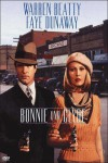 Bonnie and Clyde Movie Download