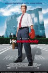 Joe Somebody Movie Download
