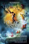Cirque du Soleil: Worlds Away Movie Download