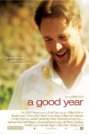 A Good Year Movie Download
