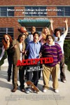 Accepted Movie Download