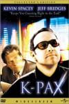 K-PAX Movie Download