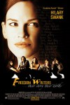 Freedom Writers Movie Download