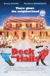 Deck the Halls Movie Download