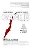 Caché Movie Download