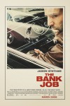 The Bank Job Movie Download