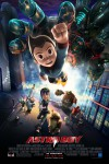 Astro Boy Movie Download