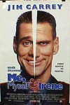 Me, Myself & Irene Movie Download