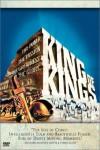 King of Kings Movie Download