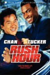 Rush Hour Movie Download