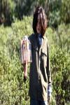 Chawu Movie Download