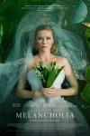 Melancholia Movie Download