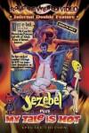 The Joys of Jezebel Movie Download