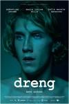 Dreng Movie Download