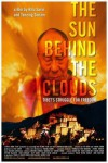 The Sun Behind the Clouds: Tibet's Struggle for Freedom Movie Download
