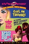 Girl in Trouble Movie Download