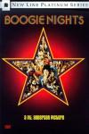 Boogie Nights Movie Download