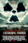 Chernobyl Diaries Movie Download