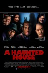 A Haunted House Movie Download