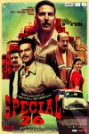 Special Chabbis Movie Download