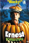 Ernest Scared Stupid Movie Download