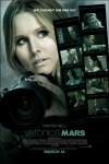 Veronica Mars Movie Download