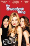 The Sweetest Thing Movie Download
