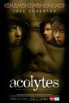 Acolytes Movie Download