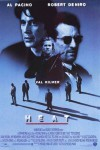 Heat Movie Download