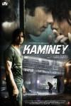 Kaminey Movie Download