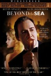 Beyond the Sea Movie Download
