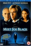 Meet Joe Black Movie Download