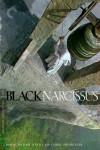 Black Narcissus Movie Download