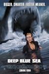 Deep Blue Sea Movie Download
