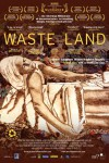 Waste Land Movie Download