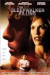 The Sleepwalker Killing Movie Download