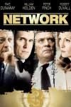 Network Movie Download