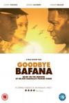 Goodbye Bafana Movie Download