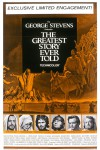 The Greatest Story Ever Told Movie Download