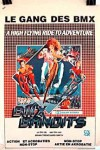 BMX Bandits Movie Download