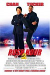 Rush Hour 2 Movie Download