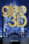 Glee: The 3D Concert Movie Movie Download