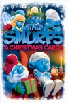 The Smurfs: A Christmas Carol Movie Download