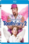 Tooth Fairy 2 Movie Download