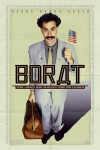 Borat: Cultural Learnings of America for Make Benefit Glorious Nation of Kazakhstan Movie Download