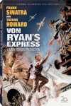 Von Ryan's Express Movie Download
