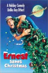 Ernest Saves Christmas Movie Download
