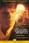 The Talented Mr. Ripley Movie Download