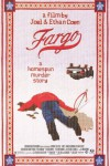 Fargo Movie Download